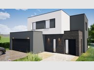 Maison individuelle à vendre F6 à Lorry-Mardigny - Réf. 6630229