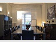 Büro zur Miete in Luxembourg-Centre ville - Ref. 6503253