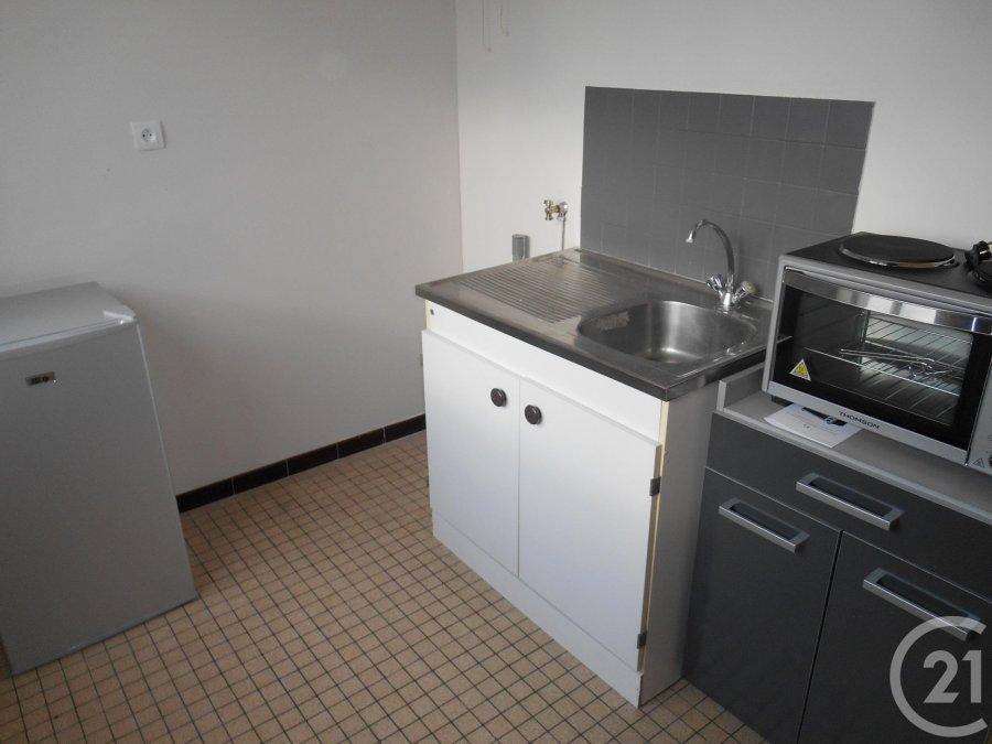 louer appartement 1 pièce 24.2 m² vandoeuvre-lès-nancy photo 3
