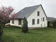 Maison à vendre F7 à Rettel - Réf. 5065557