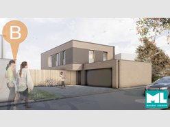 Maison individuelle à vendre 4 Chambres à Kehlen - Réf. 6843221