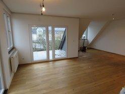 Apartment for sale 2 bedrooms in Wiltz - Ref. 5925717