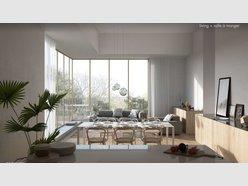 Penthouse à vendre 2 Chambres à Bettembourg - Réf. 5872469
