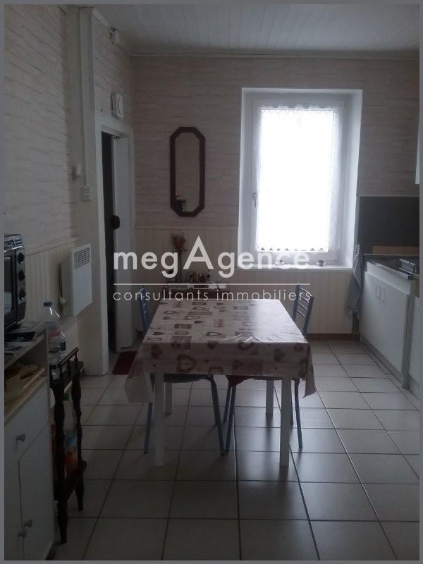 acheter maison 3 pièces 70 m² moyeuvre-grande photo 5