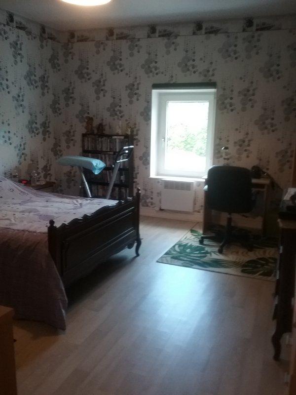 acheter maison 3 pièces 70 m² moyeuvre-grande photo 4