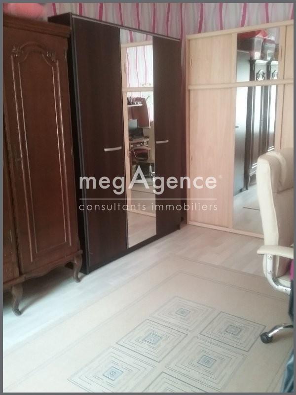 acheter maison 3 pièces 70 m² moyeuvre-grande photo 2