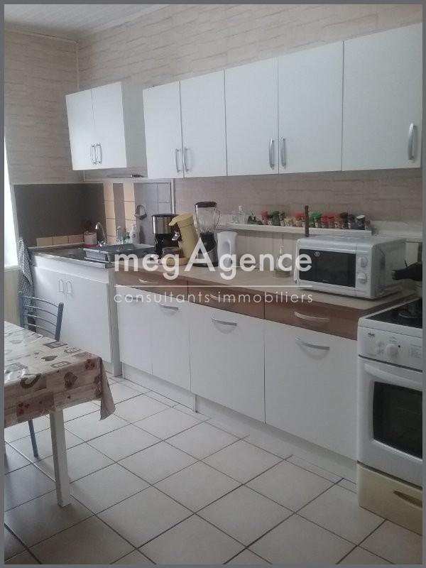 acheter maison 3 pièces 70 m² moyeuvre-grande photo 6
