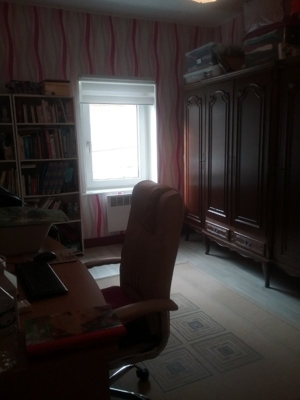 acheter maison 3 pièces 70 m² moyeuvre-grande photo 1