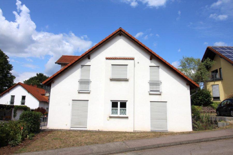 apartment for buy 2 rooms 58.71 m² saarburg photo 2
