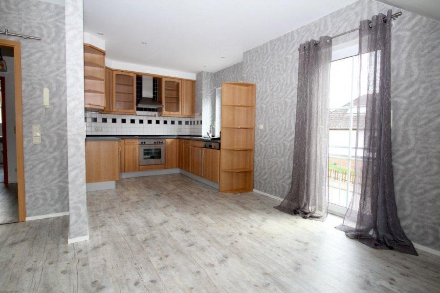apartment for buy 2 rooms 58.71 m² saarburg photo 4