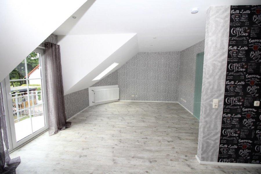 apartment for buy 2 rooms 58.71 m² saarburg photo 6