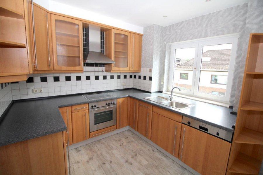 apartment for buy 2 rooms 58.71 m² saarburg photo 5