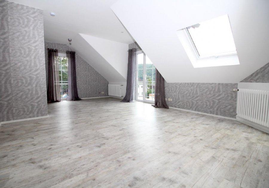apartment for buy 2 rooms 58.71 m² saarburg photo 7
