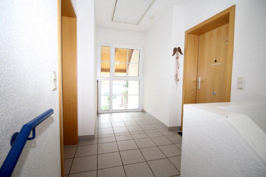 apartment for buy 2 rooms 58.71 m² saarburg photo 3