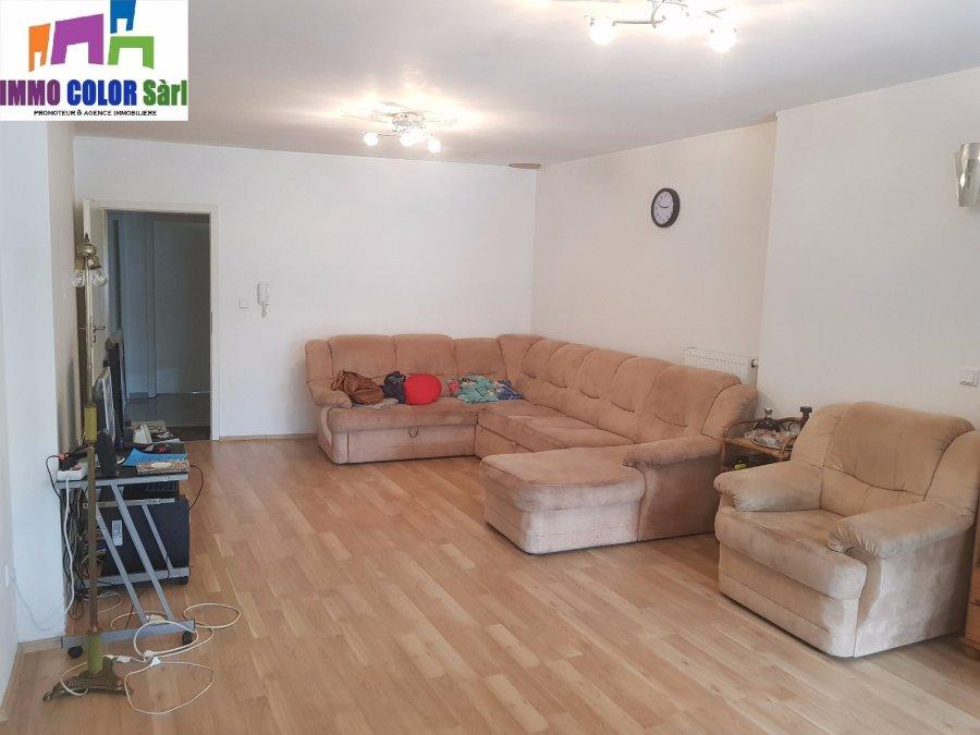 Duplex à vendre 4 chambres à Remich