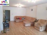 Duplex à vendre 4 Chambres à Remich - Réf. 5499733