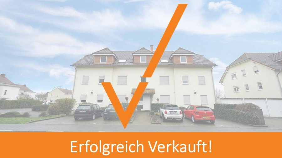 Wohnung in Perl