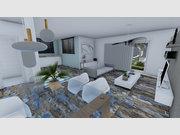 Appartement à vendre F5 à Rémelfing - Réf. 6569045