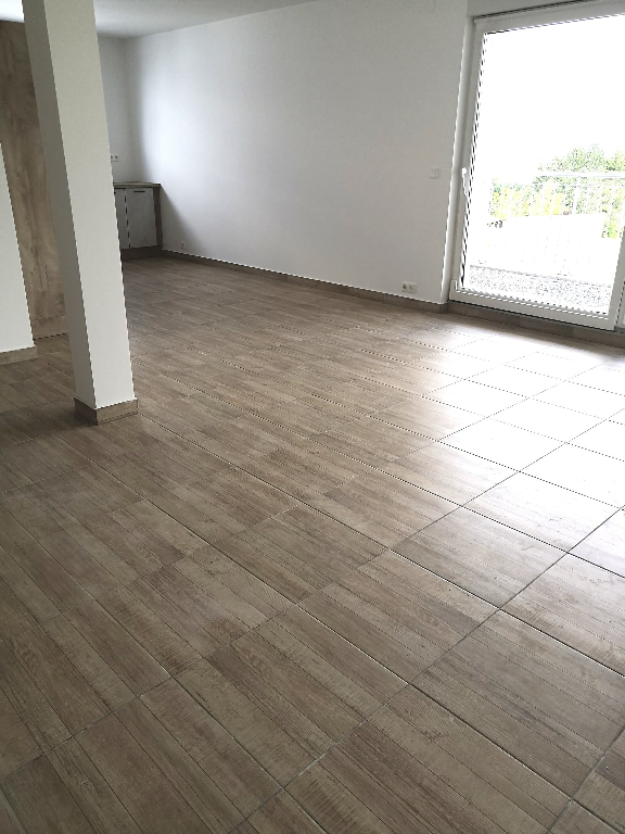 Appartement à vendre F5 à Remelfing