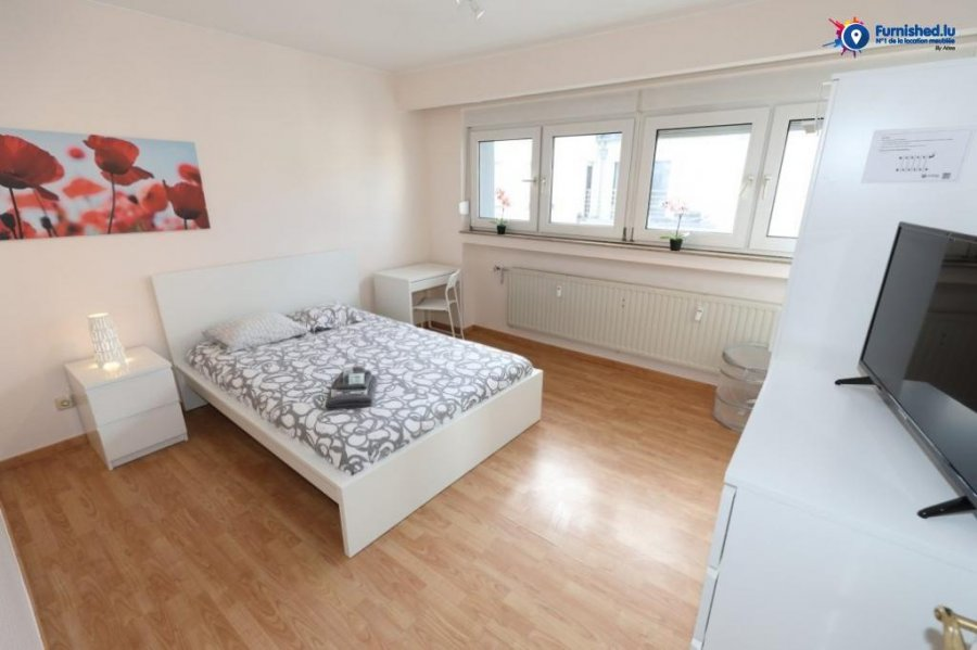 louer chambre 4 chambres 0 m² luxembourg photo 2