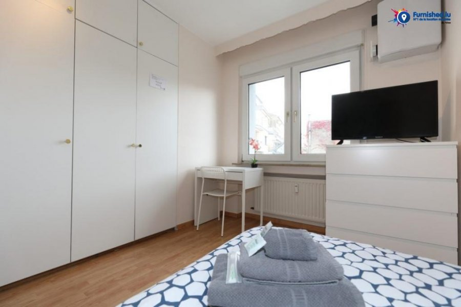 louer chambre 4 chambres 0 m² luxembourg photo 4