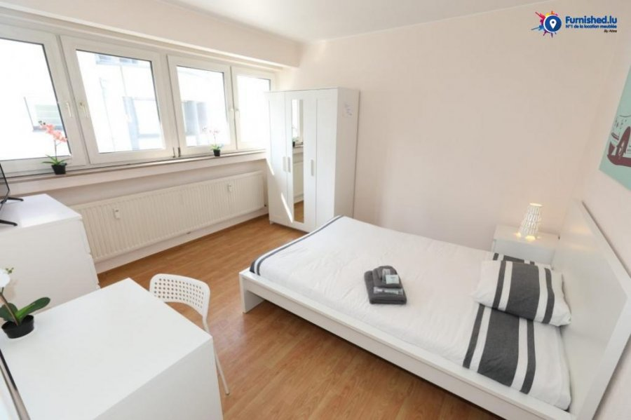 louer chambre 4 chambres 0 m² luxembourg photo 1