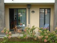 Appartement à vendre F2 à Le Touquet-Paris-Plage - Réf. 4930645