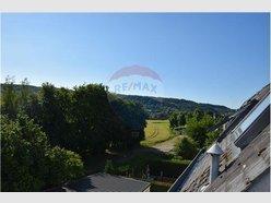 Apartment for rent 2 bedrooms in Bereldange - Ref. 6724693