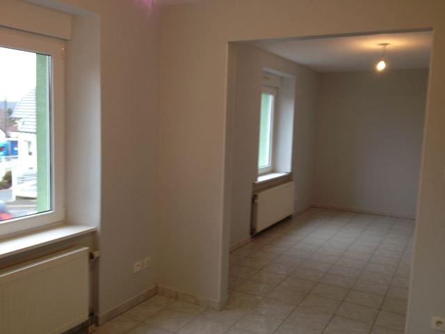 Appartement à louer F3 à Plaine de walsch
