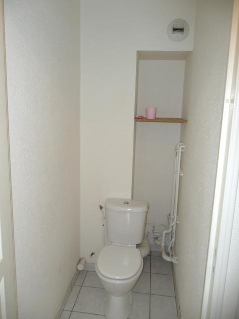louer appartement 2 pièces 30.59 m² laxou photo 7