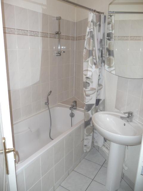 louer appartement 2 pièces 30.59 m² laxou photo 3