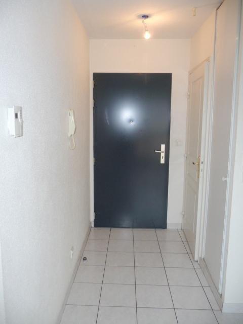 louer appartement 2 pièces 30.59 m² laxou photo 6