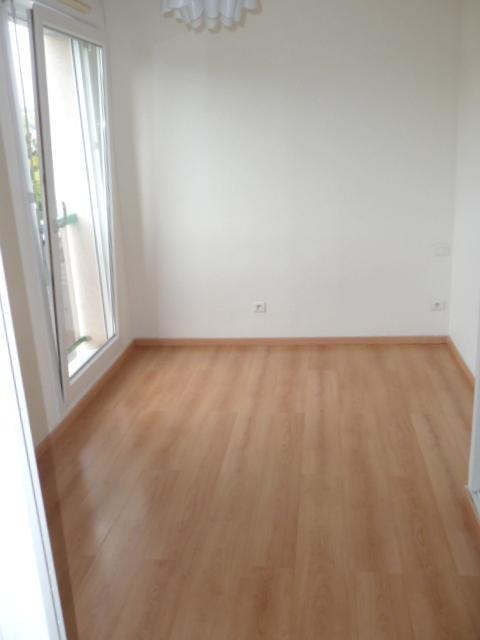 louer appartement 2 pièces 30.59 m² laxou photo 2