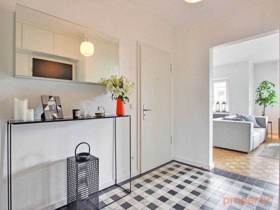 acheter appartement 1 chambre 78 m² luxembourg photo 6