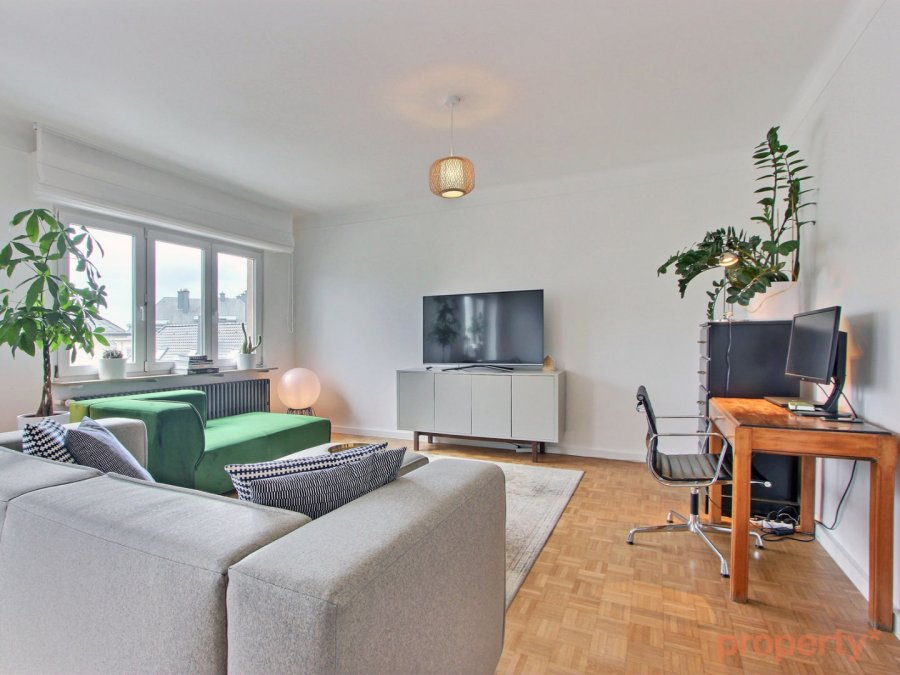 acheter appartement 1 chambre 78 m² luxembourg photo 3