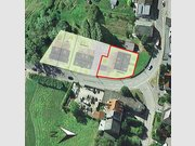 Appartement à vendre 2 Chambres à Niederanven - Réf. 5901653