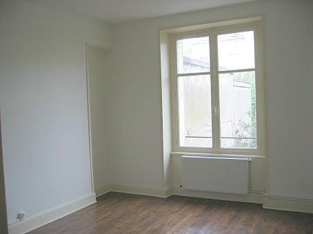 louer appartement 3 pièces 49 m² nancy photo 3