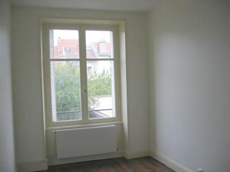 louer appartement 3 pièces 49 m² nancy photo 4