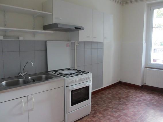 louer appartement 3 pièces 49 m² nancy photo 6
