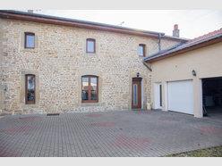 Maison à vendre F11 à Joppécourt - Réf. 6102357