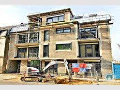 Appartement à vendre 2 Chambres à Rodange - Réf. 5119317