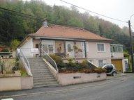Maison individuelle à vendre F5 à Saulnes - Réf. 4861269