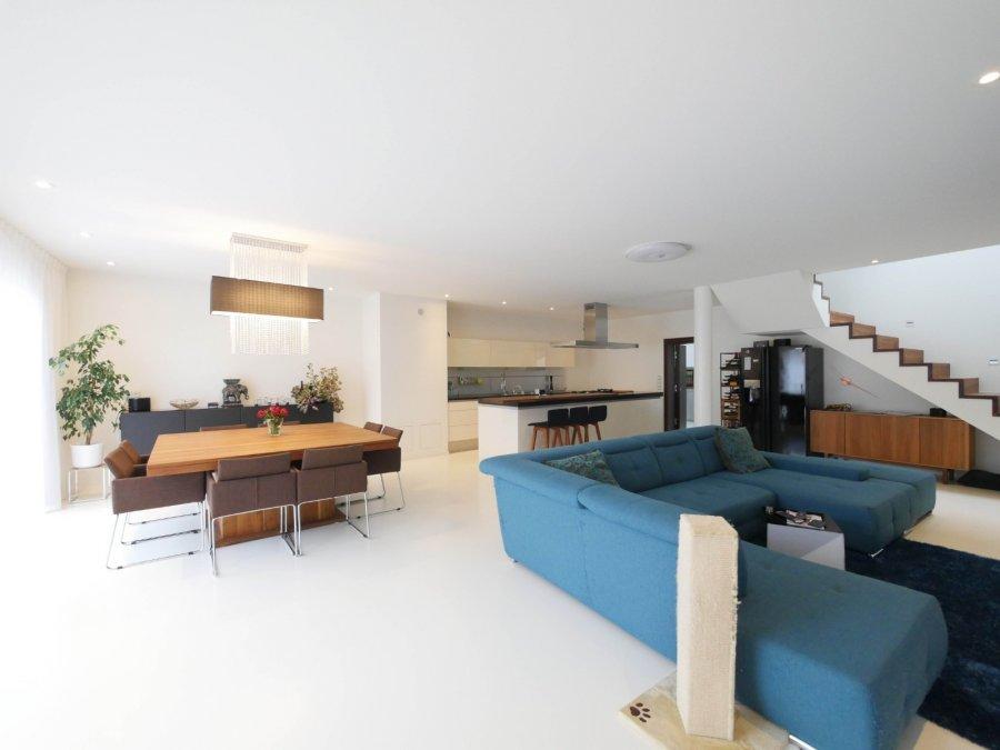Maison à vendre 12 chambres à Grevenmacher