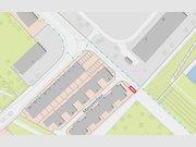 Garage - Parkplatz zum Kauf in Trier - Ref. 6311253