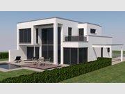Freistehendes Einfamilienhaus zum Kauf 5 Zimmer in Wincheringen - Ref. 4738389