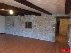 Appartement à louer F4 à Rambervillers - Réf. 5074261