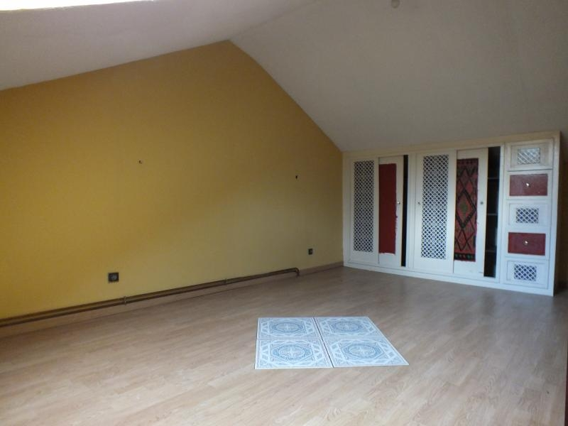 acheter maison 4 pièces 75 m² joeuf photo 3