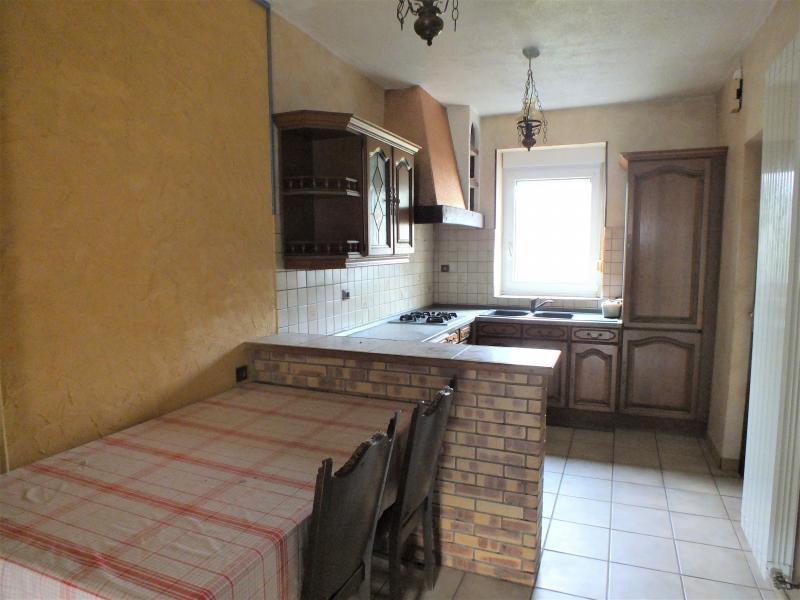 acheter maison 4 pièces 75 m² joeuf photo 2