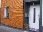Reihenhaus zur Miete 4 Zimmer in Saarburg-Niederleuken - Ref. 2657621