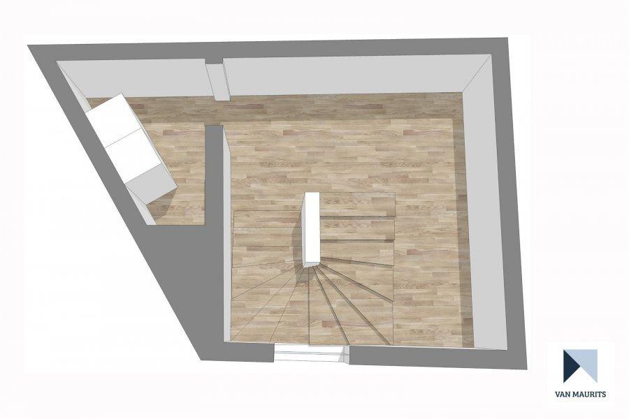 Appartement à vendre 2 chambres à Syren